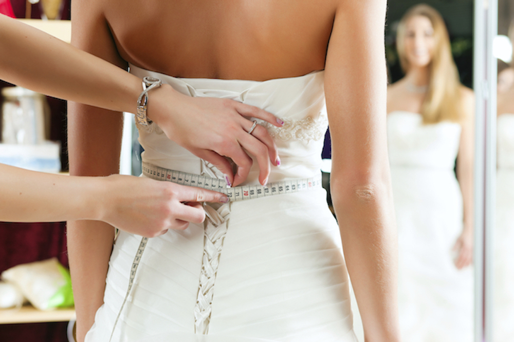 Teddington Tailors And Dry Cleaners Wedding Dress Suit Home